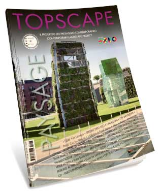 TopScape 17 2015