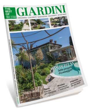 Giardini - special 2019