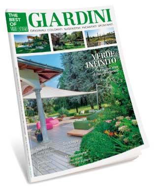 Giardini | April 2020
